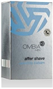ombia-men-after-shave-sensitive-balsams9-png