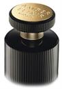 Oriflame Amber Elixir Night EDP