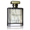 ormonde-jayne-vanille-d-iris-edps-jpg