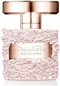 Oscar De La Renta Bella Rosa EDP