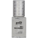 p2-8in1-nail-wonders9-png