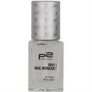 p2-8in1-nail-wonders9-png