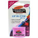 palmer-s-lip-butter-wild-mixed-berry-spf-15s-jpg