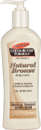 palmer-s-natural-bronze-body-lotion1-jpg