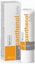 panthenol-forte-szajbalzsam-spf15-png