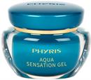 phyris-aqua-sensation-gels9-png