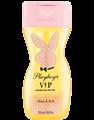 Playboy Vip Glam & Rich Shower Gel