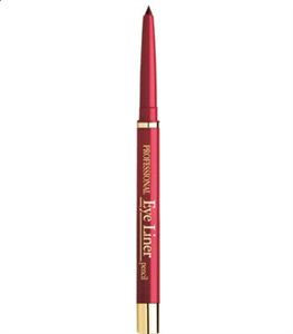 Bell Professional Eye Liner Pencil