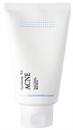 pyunkang-yul-acne-facial-cleansers9-png