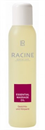 racine-special-care-masszazsolaj-png