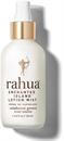 rahua-enchanted-island-lotion-mists9-png