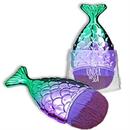 rdel-young-fish-brush-kozmetikai-ecsets9-png