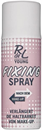 rdel-young-fixing-sprays9-png