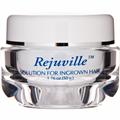 Rejuville Solution For Ingrown Hair