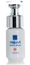 retinyl-serum-png