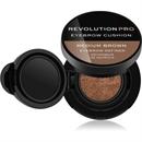 revolution-pro-eyebrow-cushion-szivacsos-szemoldokgels-jpg