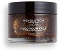 Revolution Skincare X Jake Jamie Mince Pie Face Mask Arcpakolás