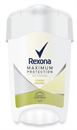 Rexona Maximum Protection Stress Control Izzadásgátló Krémdezodo