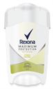 Rexona Maximum Protection Stress Control Izzadásgátló Krémdezodo