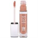 s-he-stylezone-liquid-lipcream1s-jpg
