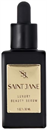 saint-jane-beauty-luxury-cbd-beauty-serums9-png