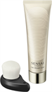 sensai-the-creamy-soaps9-png