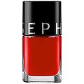 Sephora Color Hit Nail Polish