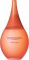 Shiseido Energizing Fragrance