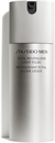 shiseido-men-total-revitalizer-light-fluids9-png