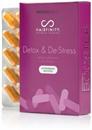 stresszoldo-es-meregtelenito-antioxidans-fokozo-vitamins9-png