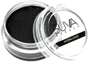 suva-beauty-hydra-liner1s9-png