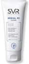 svr-xerial-30-cream-for-rough-bumpy-skin-ingrown-hairss9-png