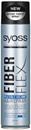 syoss-fiber-flex-flexible-volume-hairspray-rugalmas-volumen-hajlakks9-png