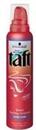 taft-colour-shine-mousse-png
