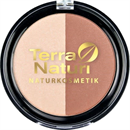 terra-naturi-contouring-powders-jpg