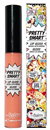 the-balm-pretty-smart-lip-gloss-szajfeny2s-png