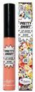 the-balm-pretty-smart-lip-gloss-szajfeny2s-png