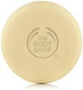 the-body-shop-vanilla-marshmallow-szappans9-png