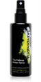 Skindinavia The Makeup Primer Spray