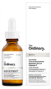 the-ordinary-ascorbyl-tetraisopalmitate-solution-20-in-vitamin-fs9-png
