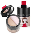 Too Cool For School After School BB Foundation Lunch Box SPF37