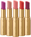 too-faced-la-creme-moisturizing-lipsticks9-png