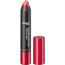 trend-it-up-color-butter-lipstick-pen1s-jpg