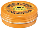 ultra-soft-balms-png