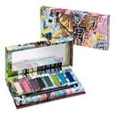 urban-decay-jean-michel-basquiat-tanet-eyeshadow-palettes-jpg
