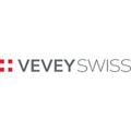 Vevey Swiss