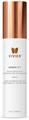 VivierSkin Derma-V Probiotikus Antioxidáns Arckrém