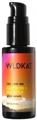 WLDKATSaffron + Oat Milk Glow Serum