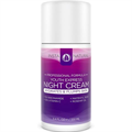 InstaNatural Youth Express Night Cream (régi)