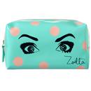 zoella-beauty-eyes-beauty-bag-png